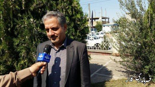 نامزدهای احتمالی برای انتخابات مجلس شورای اسلامی مطابق روز شمار انتخابات وارد عرصه کار شوند