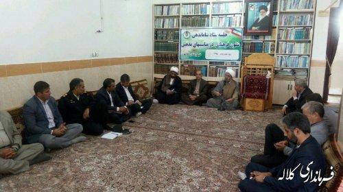 وحدت عامل پیروزی امت اسلام است