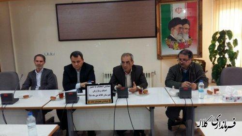 بازاریان نقش بسزایی در پیروزی انقلاب اسلامی داشتند