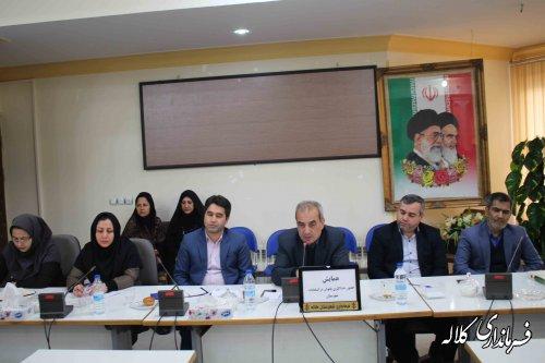 بانوان نقش کلیدی در پیروزی انقلاب اسلامی داشته اند