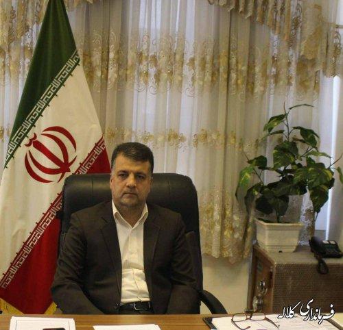 مردم ایران در رزمایش کمک مومنانه اوج انسانیت را به رخ جهانیان کشیدند