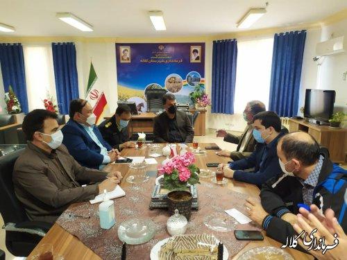 پانزدهمین جشنواره ملی زیبایی اسب ترکمن در پایتخت اسب اصیل ترکمن برگزار خواهد شد